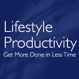 The Lifestyle Productivity Course
