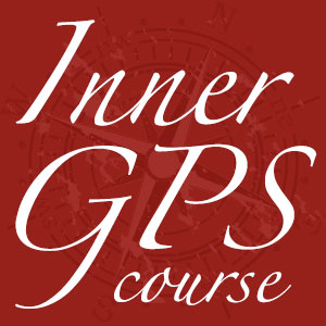 Inner GPS Course