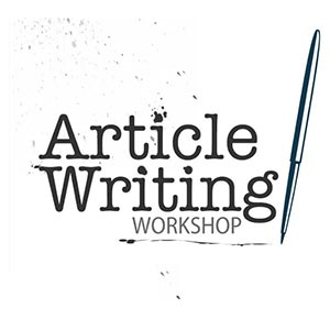 Article Workshop
